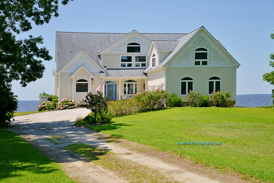 293 Chambers Point Road-00002