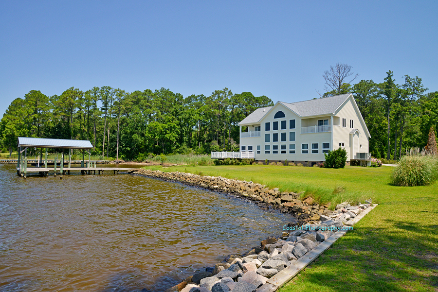 293 Chambers Point Road-00014