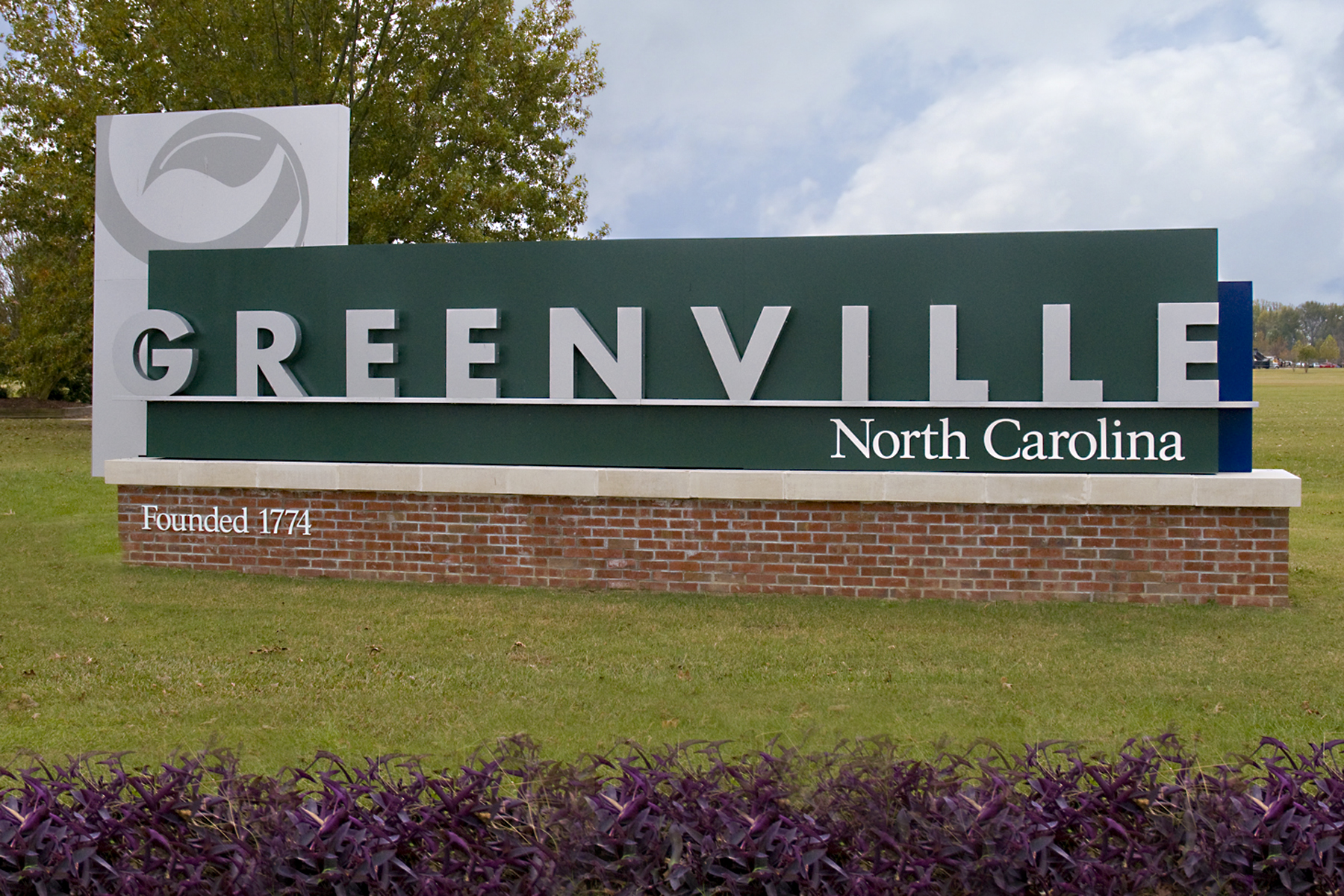 Greenville-Sign-Photo